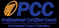 Coaching ICF PCC Salamanca